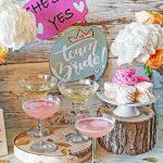 Best Wedding Shower Decorations
